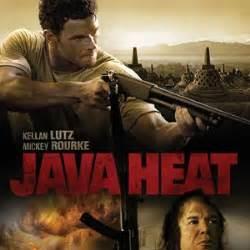 film merah putih memanggil bluray java heat film 2012 allocin 233