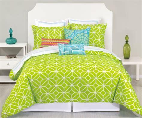 lime green comforter sets lime green comforter and bedding sets