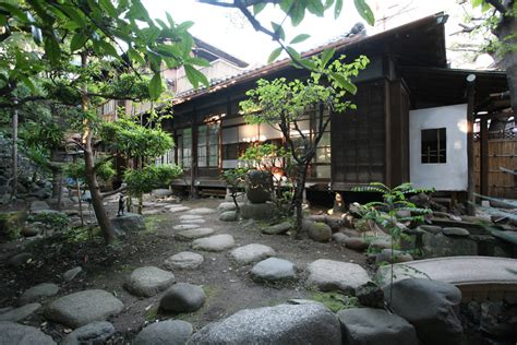houses in toco 店舗情報 株式会社backpackers japan
