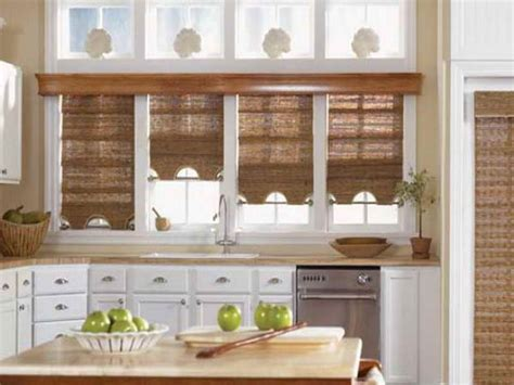 Kitchen Curtains For Bay Windows Inspiration Kitchen Bay Window Home Depot Windows Home Depot Bay Windows Inspiration Curtains For Bay With