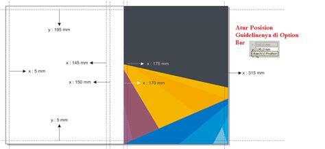 cara membuat gambar 3d dengan coreldraw x4 cara membuat desain cover buku dengan coreldraw x4