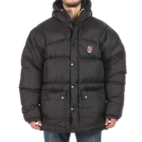 The 7 Jackets You To For by Fjallraven S Expedition Jacket Ebay