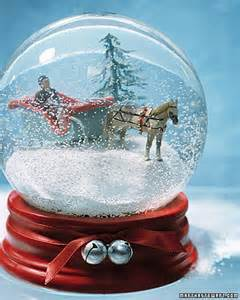 crafts snow globes these 21 diy snow globes will you jolly all season