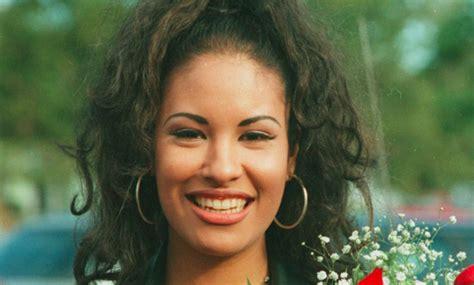 Selena Quintanilla Hairstyles by Hairstyles Selena Quintanilla Images Wallpaper And Free