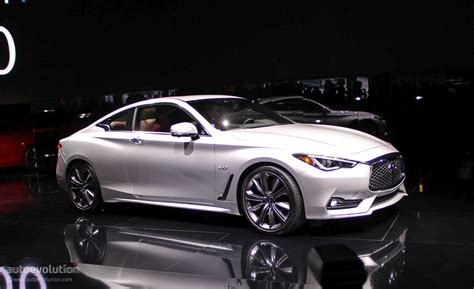 2017 infiniti q60 sport 400 now available to order