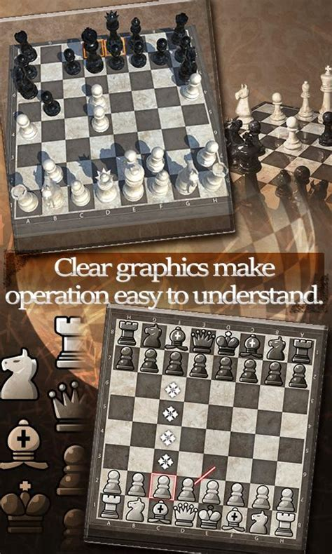 classic chess apk free board for android