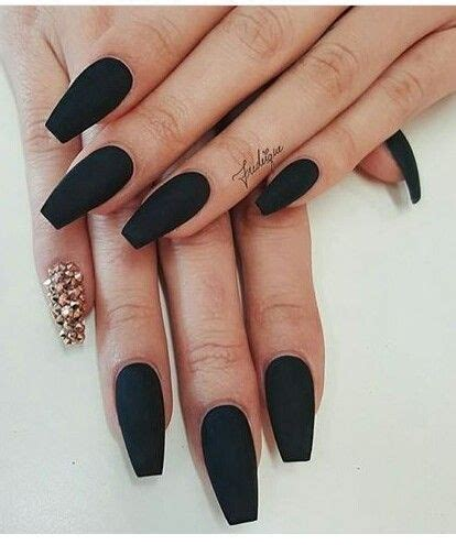 matte nail colors 25 unique matte nail colors ideas on matte