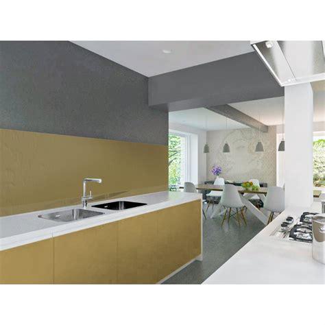 pannello cucina coolors pannello argilla alto l305 coolors pannelli