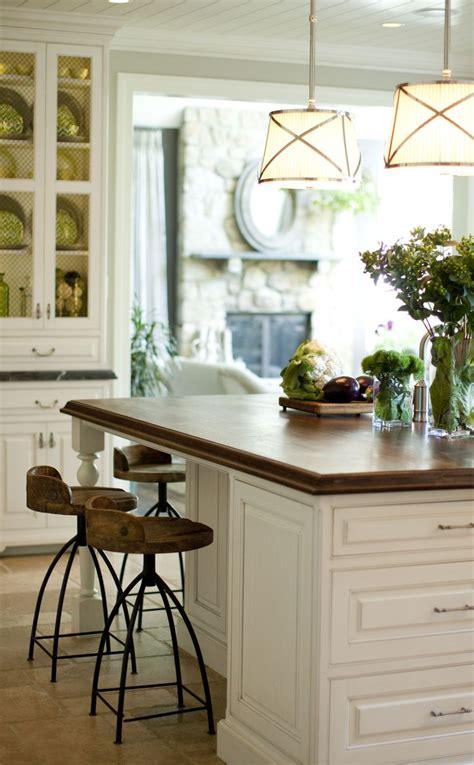 grosvenor kitchen design astonishing grosvenor kitchen design 93 for your kitchen