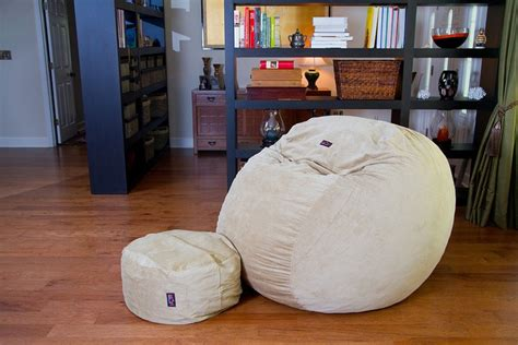 bean bag bed shark tank 320 best images about dorm room ideas for alexis on