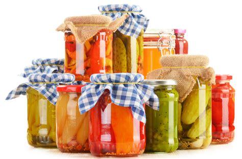 alimenti sott olio conserve alimentari occhio alla sicurezza io e il mio