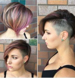 how to cut a hidden stacked haircut 30 stacked bob haircuts for sophisticated short haired women