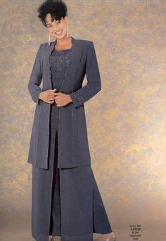 Mother of the bride pant suits plus sizes previous in formals pant