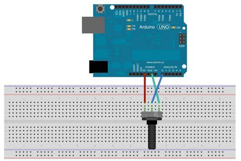 exle arduino switch case tutorial 14 5 switch case statement old version open