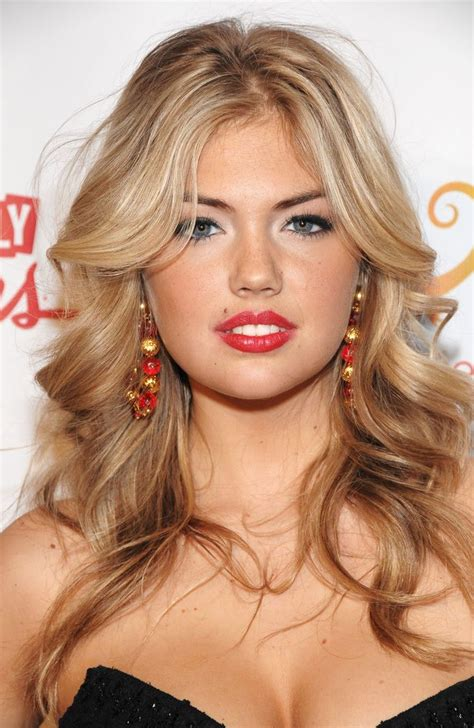 what is kate upton natural hair color pin by amber boyle on make me beautiful pinterest