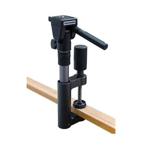 spotting scope bench mount spotting scope bench mount 24hourcfire