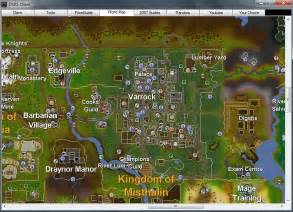 Osrs World Map by Osrs World Map Related Keywords Amp Suggestions Osrs World