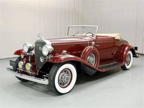 1932 cadillac for sale 1932 cadillac 355b convertible coupe