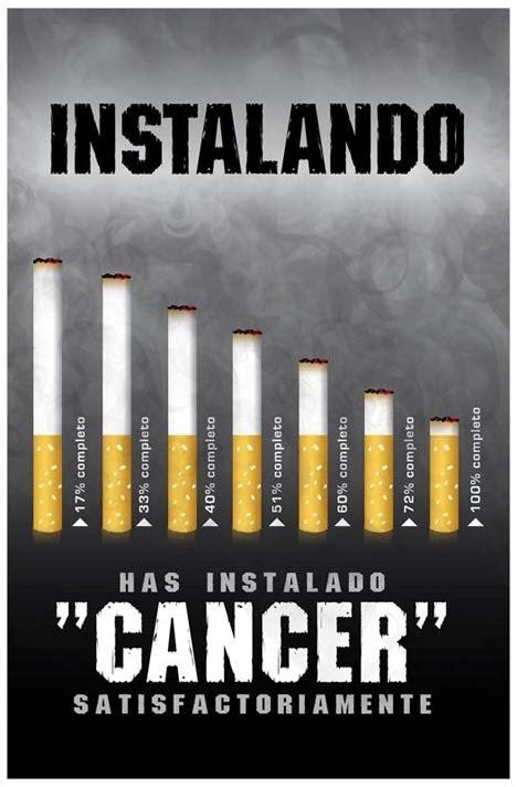 imagenes impactantes para dejar de fumar las consecuencias de fumar taringa