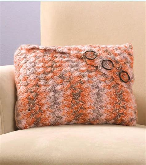 free sewing pattern envelope pillow easy to crochet envelope pillow pattern free crochet