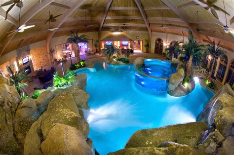 best indoor pools 25 incredible private indoor pools you won t believe exist