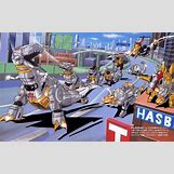 Soundwave Transformers G1 Wallpaper | 2560 x 1600 jpeg 995kB