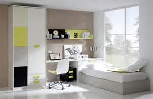 Black And White Room Decorations Minimalist Bedroom Black And White Kids Room Design