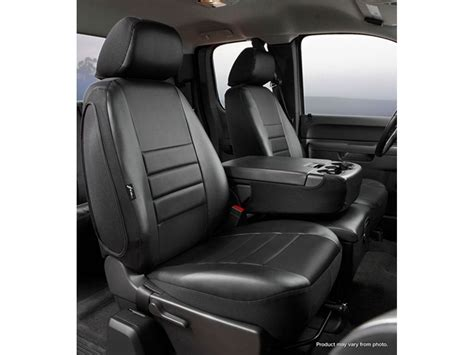 Seats Upholstery by Dsi Automotive Fia Leatherlite Custom Fit Seat Covers