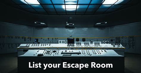 100 escape room puzzle ideas 100 escape room puzzle ideas nowescape lobster house