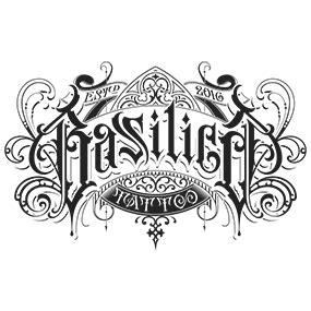 tattoo fixers logo rev23 testimonials
