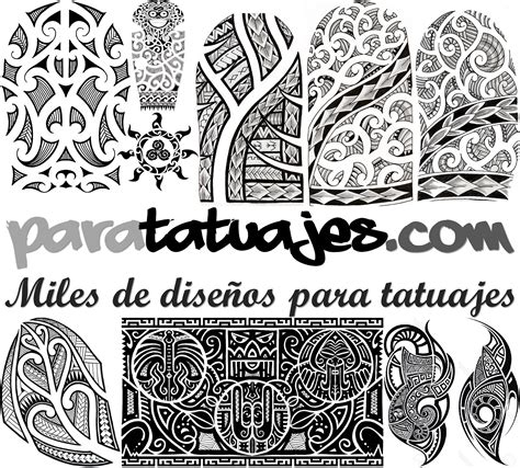 imagenes a blanco y negro significado tatuajes maor 237 es significado y ejemplos para tatuajes