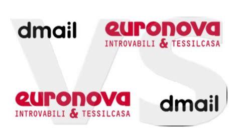dmail catalogo giardino gli introvabili di euronova e dmail sono davvero rari in