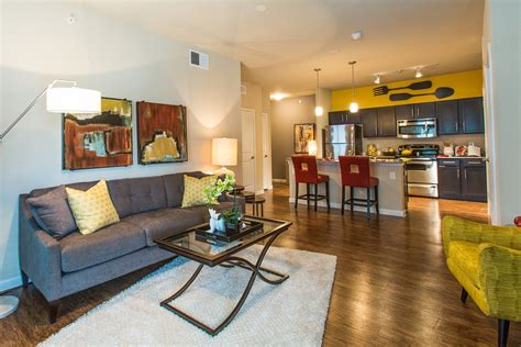 Appartments In San Antonio by Lincoln Property Company Properties Platinum Shavano