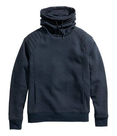Chimney Neck Hoodie Mens - 25 best ideas about mens sweatshirts on s