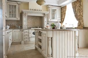 antique white kitchen ideas pictures of kitchens traditional white antique kitchens kitchen 76