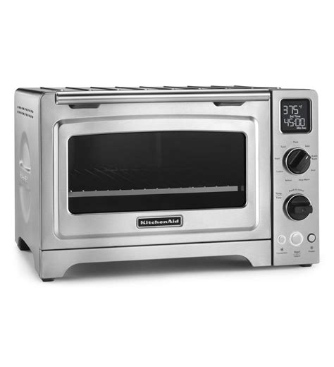 Kitchen Aid Convection Oven by Kitchenaid 174 12