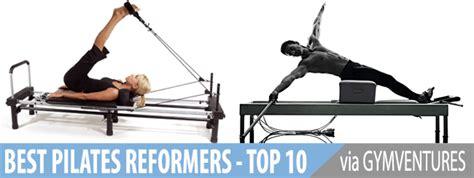 best pilates workout dvd best pilates reformer workout dvd sport fatare