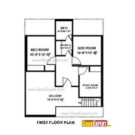 house plan for 28 feet by 32 feet plot plot size 100 1000 images about house plan on pinterest house plans