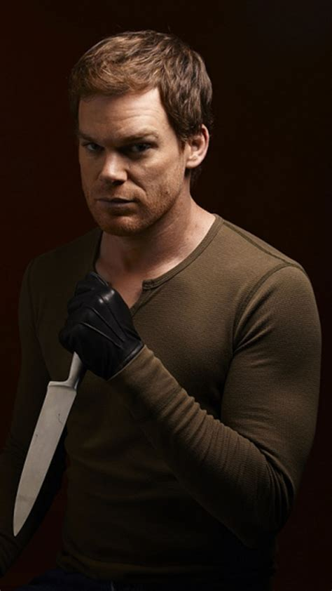 michael c hall on where dexter went wrong and his dexter michael c hall wallpaper for iphone x 8 7 6