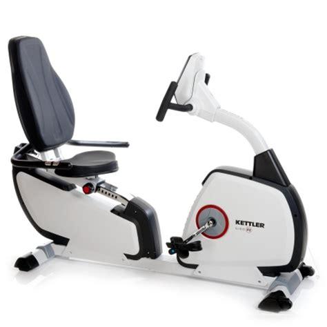 Kettler Diameter 75cm Fitness Senam Exercise kettler giro r recumbent exercise bike