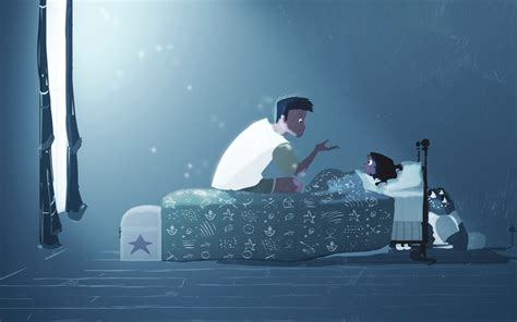 bed stories bedtime story by pascal cion on storybird