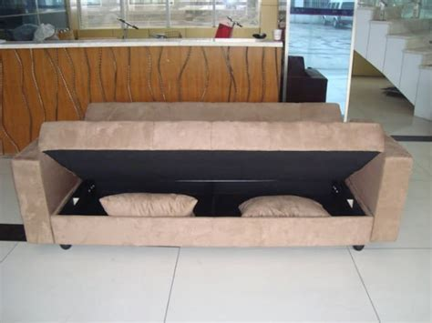 click clack sofa with storage click clack sofa bed sofa chair bed modern leather