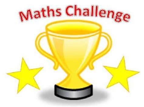 uk maths team challenge academysiteadmin tiverton academy