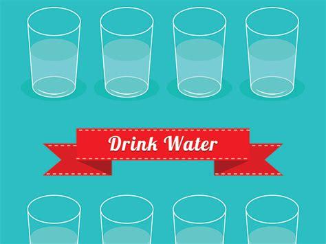 3 hydration strategies travel sickness remedies saga