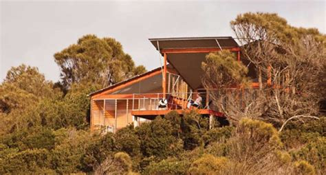 composting toilet tasmania 624 best awesome architecture images on pinterest