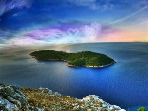 immagini da sogno un isola da sogno immagini e sfondi per ogni momento