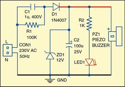 electronic circuits 1 nonstop free electronic circuits project diagram and