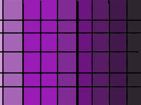purple l shade purple shades purple shades disco in shades of