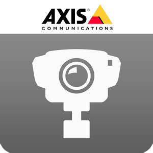 axis station axis station android apps on play