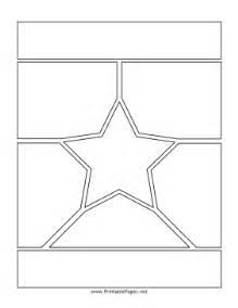 graphic novel template printable printable page with